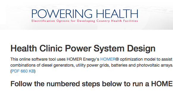 powering-health